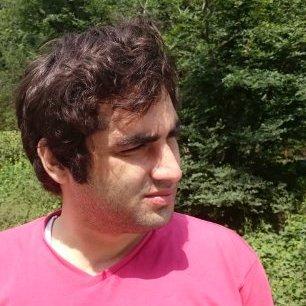 Mahdi Malaki