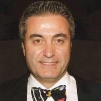 Farhad Kashani