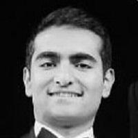 Mohsen Khalkhali