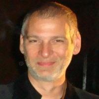 Paul Khodr