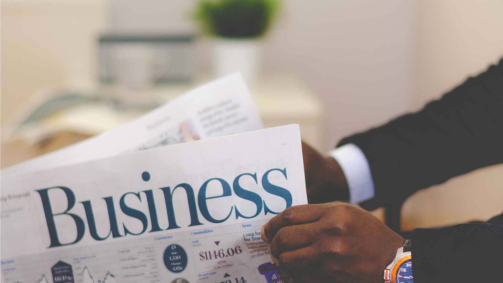 شروع کسب و کار، بدون سرمایه کافی