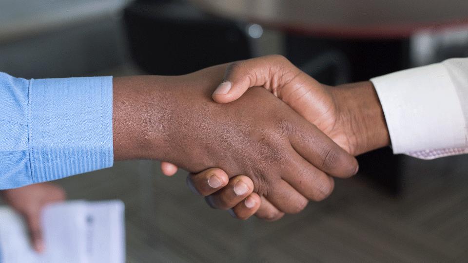 مساله «دغدغهها» در مذاکرات قراردادی