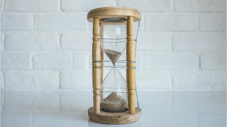 ۱۲ آذر ۱۳۹۷ ۰ این «ساعت شنی»