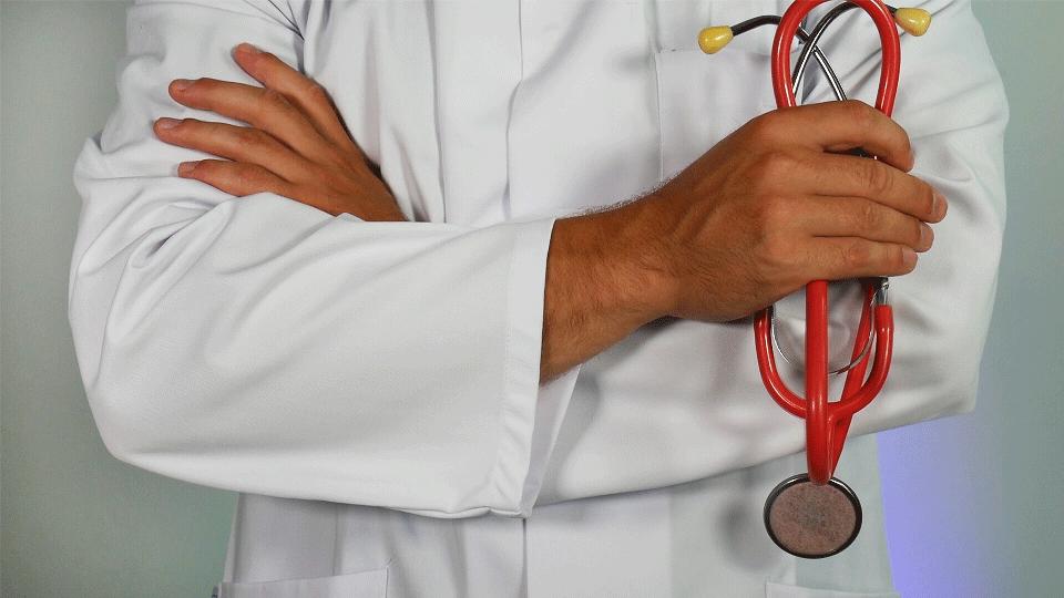 پیشرفت پزشکی از راه دور در آسیا!