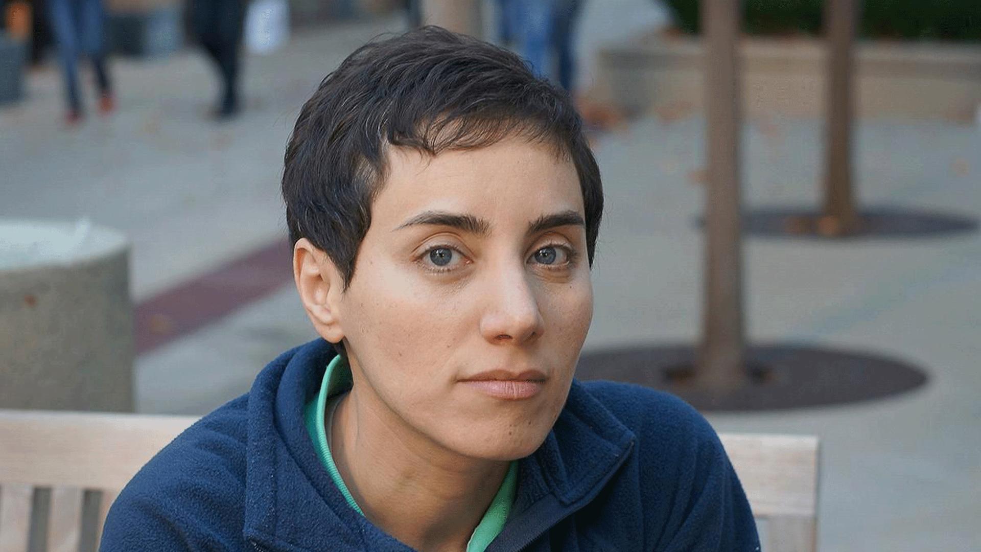 معرفی ده نفر از موفقترین زنان ایرانی حوزه علم و فناوری