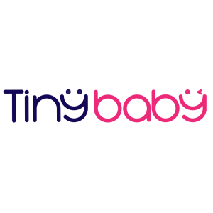 tineybabay