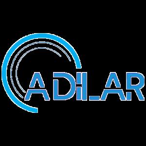 adilar