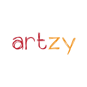 artzy