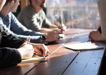 مشاوره مدیریت کسب و کار