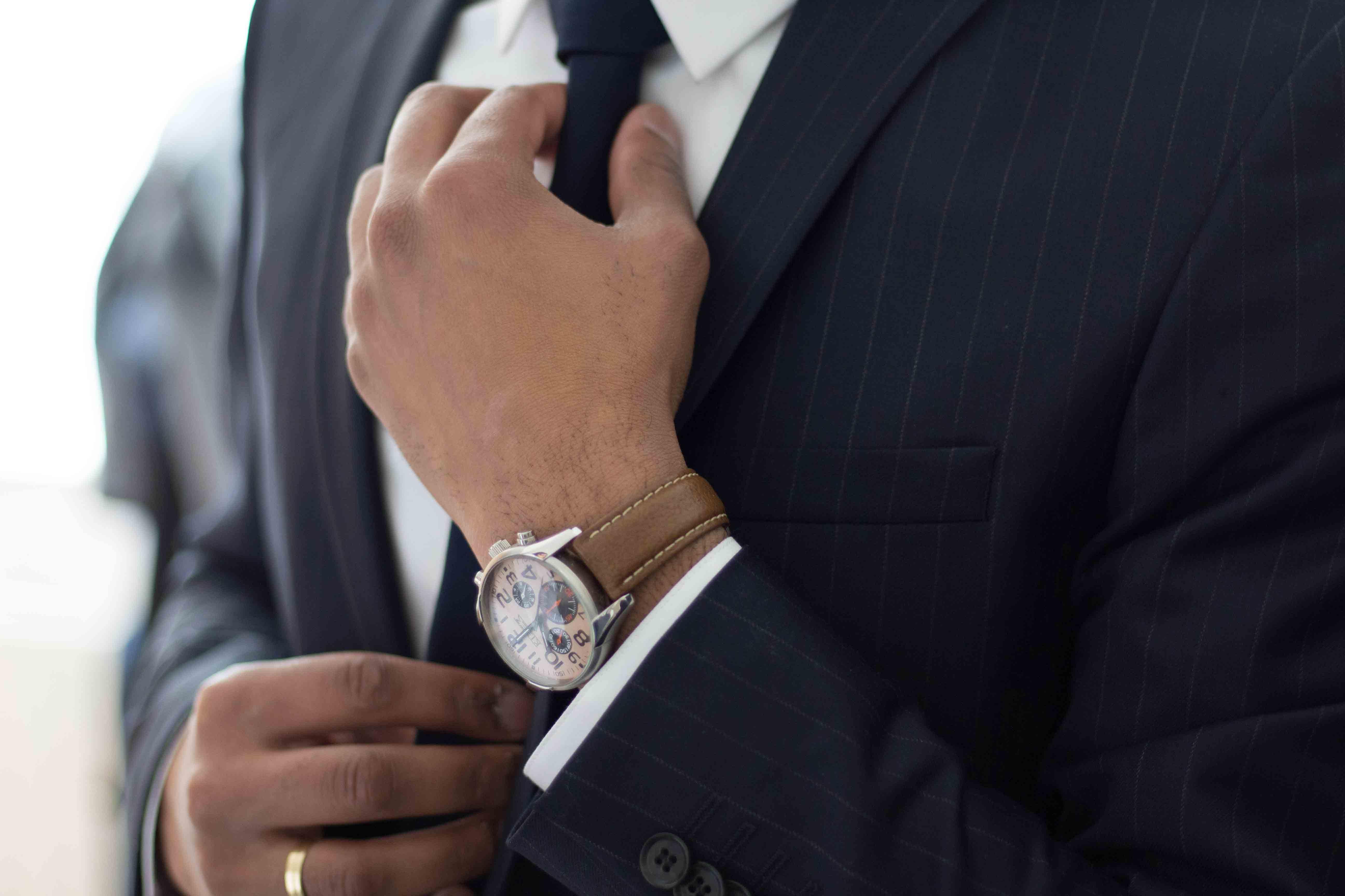 ۱۰ نکته مهم که هر کارآفرین باید بداند