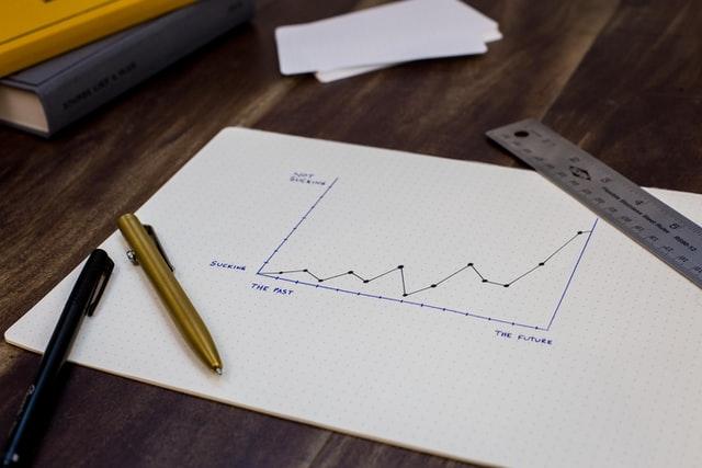 استراتژی، اسطورهای برای استارتاپ