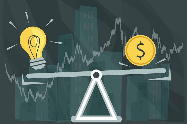 شهرزاد حدادیمدیر امور حقوقی و قراردادهای شتابدهنده دیمونداستارتآپها در مقاطع مختلف رشد و توسعه نیازمند منابع مالی و سرمایه هوشمند از جانب سرمایهگذاران هستند؛ اما در این مسیر، با چالشهایی نیز مواجه هستند.